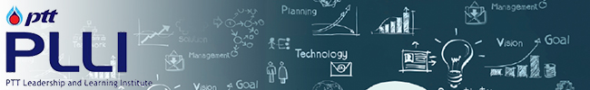 Learning Management System logo
